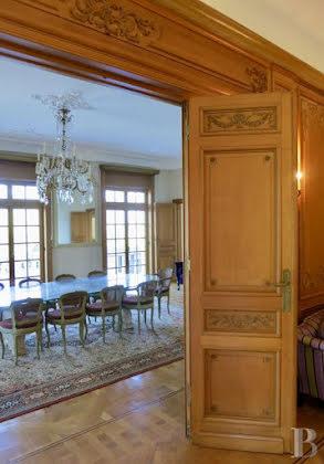 Vente appartement 7 pièces 1100 m2