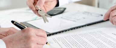 Gestion locative, gestion immobilière, les avantages