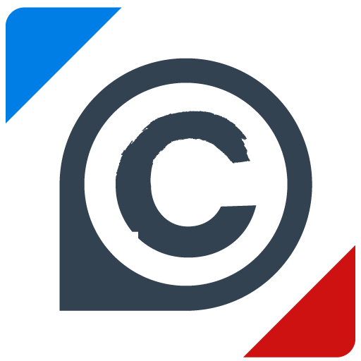 French spellchecker Icon