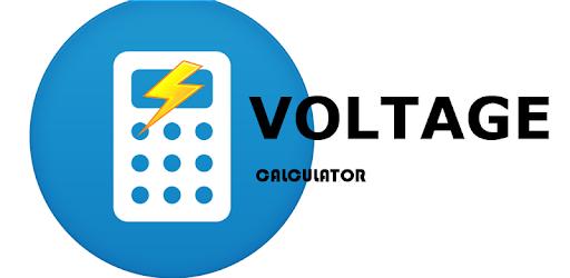 Voltage Divider Calculator for PC