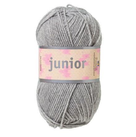 Järbo Junior [50g]