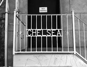Photo: Chelsea