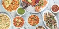 Mumbai's Kitchen Chinese Corner photo 14