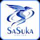SaSuka Online Android apk