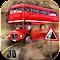 Off-Road Bus Hill Climb 2015 1.0.2 Apk