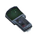 STALKER detector VELES 3D icon