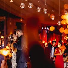 Wedding photographer Ildefonso Gutiérrez (ildefonsog). Photo of 25.07.2018