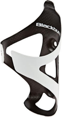 Blackburn Camber CF Carbon Fiber Water Bottle Cage alternate image 0