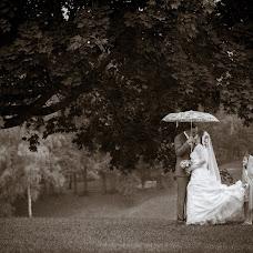 Wedding photographer Evgeniy Evtyukhov (Eevtyukhov). Photo of 01.12.2013