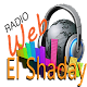 Rádio Web ElShaday Download for PC Windows 10/8/7