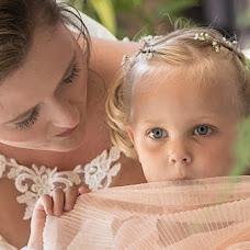 Wedding photographer Reina De vries (ReinadeVries). Photo of 13.07.2018