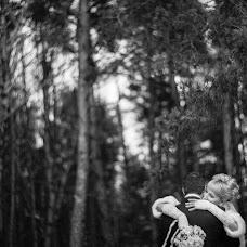 Свадебный фотограф Евгений Флур (Fluoriscent). Фотография от 08.03.2014
