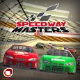 Speedway Masters Lite apk