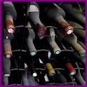 Easy Wine Cellar FV icon