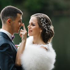 Wedding photographer Tatyana Oleynikova (Foxfoto). Photo of 29.03.2018