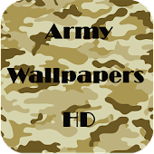 Army Wallpapers HD