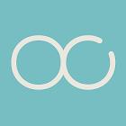 Nooddle App - Recetas sanas y fáciles icon
