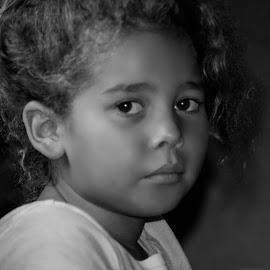by Jessica Eirich - Babies & Children Child Portraits