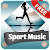 Sport music offline app (workout,motivation) file APK Free for PC, smart TV Download