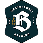 Logo of Brotherwell Texas Forever