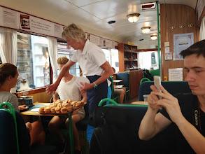 Photo: https://www.sparvagssallskapet.se/djurgardslinjen/rollingcafe.php