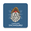 Cairngorm Snow & Weather Reports by SnowGuru APK
