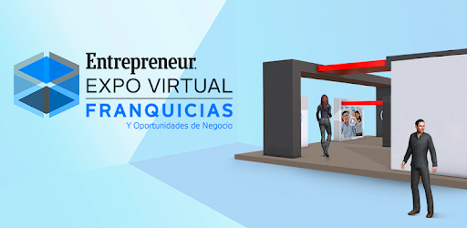Entrepreneur presents its first Virtual Franchise Expo!