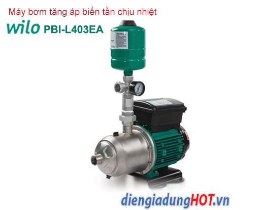 bom-tang-ap-bien-tan-wilo-pbi-l403ea_s1852.jpg