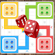 Ludo Star Unlimited Download for PC Windows 10/8/7
