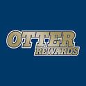 Otter Rewards icon