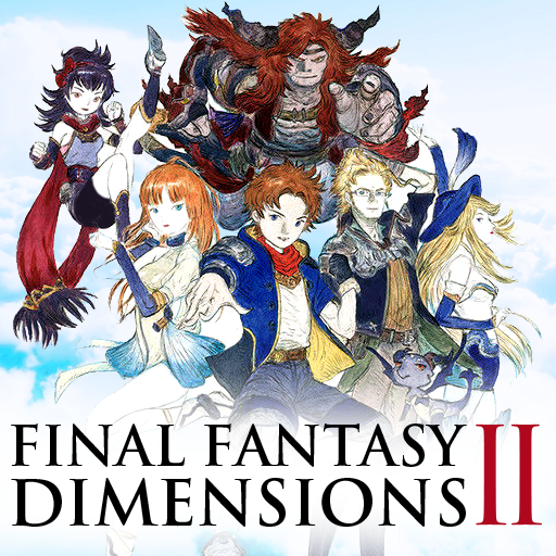 Final fantasy dimensions android-3431