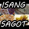 air.com.keybol.isangsagot
