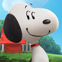 Peanuts: Snoopy's Town Tale icon