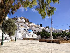 Photo: Ios, Greece