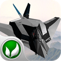Missile Air Battle icon