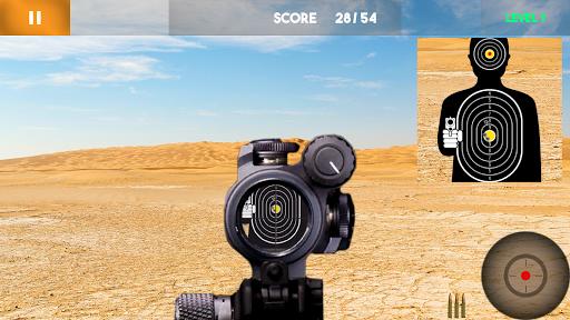 Gun builder simulator free 1.4.1 screenshots 15