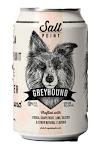 Salt Point Greyhound