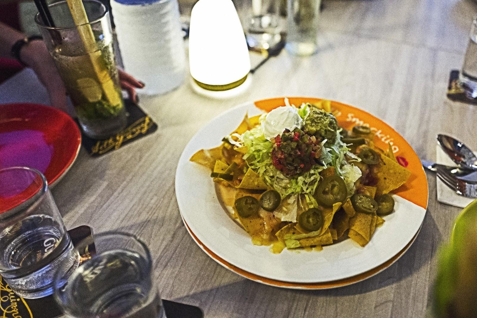 f-nachos-L1050713.jpg