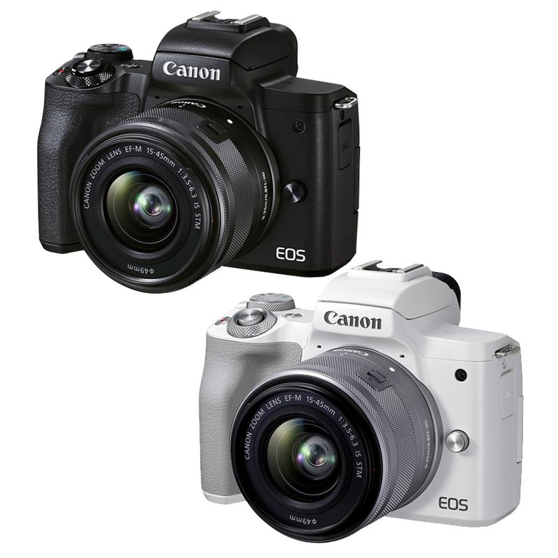 กล้องถ่ายภาพสำหรับสายเซลฟี่  Vlogger  ท่องเที่ยว สามารถใช้งานง่ายด้วยมือเดียว