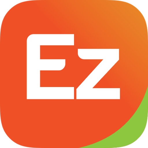 Ezzely: Employee Engagement icon
