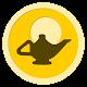 Meteor (Počasí) » Aladin icon