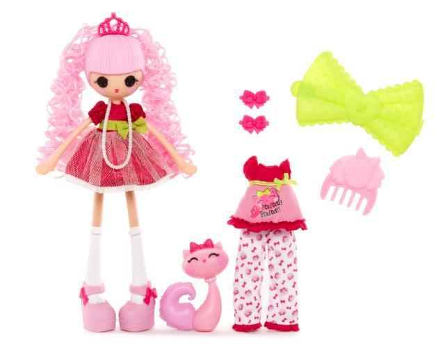 Mac HD:Users:vsahawi:Desktop:SIP Program :Lalaloopsy Girls Products:Jewel Sparkles:530572 530602 Lalaloopsy Girls Jewel Sparkles FW 231_jpg.jpg
