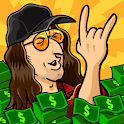 Fubar: Just Give'r - Idle Party Tycoon icon