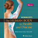 Memmler's The Human Body, 13 icon