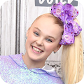 Jojo Siwa Wallpaper 2019 APK