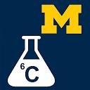 Organic Chem Ia-SecondLook APK