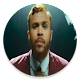 Jidenna Songs Discography Download on Windows