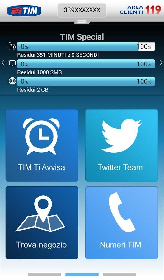 119 - screenshot