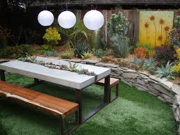 Awesome Cool Ideas For with Outdoor Dining Furniture Live-edge Redwood