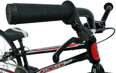 "Staats Superstock 20"" Mini Complete Bike alternate image 11"